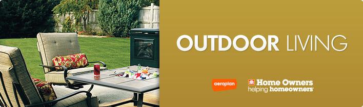 en-category-outdoor-living