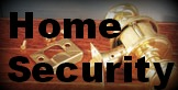 hardware home-security2