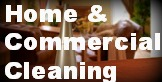indoor-living home-commercial-cleaning2