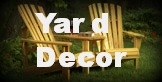 outdoor-living yard-decor2